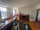 102 m²  4 pièces Appartement Le Havre PLAGE