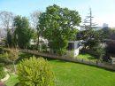 Parc Moncalm  appartement f4  Le Havre  3 chambres