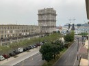 Appartement  Le Havre  1 pièces 28 m²