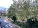 Le Havre Square Saint Roch 86 m² 3 pièces Appartement