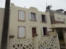 Le Havre   80 m² Maison 4 pièces