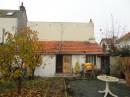 Maison  Le Havre  4 pièces 80 m²