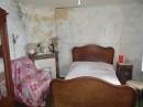 4 pièces Le Havre  Maison 80 m²