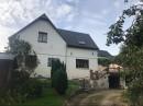 Maison 178 m² Cauville-sur-Mer  6 pièces