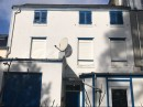 Sainte-Adresse   Maison 5 pièces 95 m²