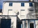 Maison  95 m² Sainte-Adresse  5 pièces