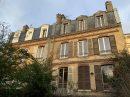 9 pièces Le Havre SAINT MICHEL 210 m²  Maison