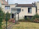 Maison 75 m² Le Havre  4 pièces