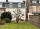 Maison 74 m² Le Havre Sanvic 3 pièces