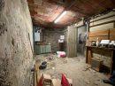 Maison  Le Havre Les Gobelins 7 pièces 142 m²