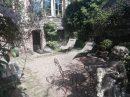 237 m² Montivilliers Proximité Directe Rue piétonne 9 pièces  Maison