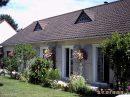 4 pièces Maison Étretat  107 m²
