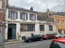 0 pièces  Le Havre Palais de Justice Immobilier Pro 217 m²