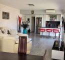Appartement  SIX FOURS LES PLAGES  3 pièces 66 m²