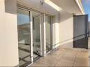 Appartement 85 m² SIX FOURS LES PLAGES  4 pièces