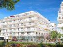 Appartement  LA SEYNE SUR MER  94 m² 4 pièces