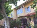 Appartement  SANARY SUR MER  105 m² 4 pièces