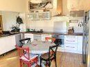 4 pièces 105 m²  SANARY SUR MER  Appartement