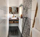 SANARY SUR MER  4 pièces Appartement  105 m²