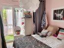 Appartement 59 m² Sanary-sur-Mer  4 pièces