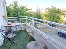 Appartement  La Seyne-sur-Mer  51 m² 2 pièces