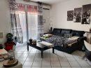 Appartement 51 m² La Seyne-sur-Mer  2 pièces
