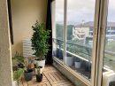 Appartement Les Sablettes  24 m² 2 pièces