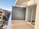Appartement 75 m² SIX FOURS LES PLAGES  4 pièces