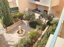Appartement La Seyne-sur-Mer  54 m² 3 pièces