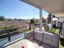 Appartement  Sanary-sur-Mer  70 m² 3 pièces