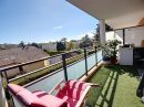 70 m² Sanary-sur-Mer   Appartement 3 pièces