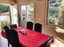 Appartement 56 m² 3 pièces La Seyne-sur-Mer