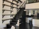 LA SEYNE-SUR-MER: T2 Duplex/Loft de 64 m²