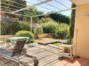 Très beau T4 de 128 m² terrasse et JARDIN
