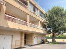 46 m²  Appartement 2 pièces Sanary-sur-Mer