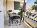 Appartement  Six-Fours-les-Plages  3 pièces 70 m²