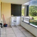 Appartement Six-Fours-les-Plages  4 pièces  76 m²