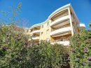 51 m²  Appartement 2 pièces La Seyne-sur-Mer