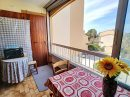 Appartement 40 m² 2 pièces Sanary-sur-Mer