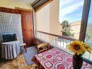 Appartement 41 m² 2 pièces Sanary-sur-Mer