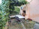 Le Castellet   Appartement 52 m² 3 pièces