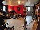 Appartement Évenos  128 m² 4 pièces