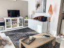 Appartement 55 m² 3 pièces La Seyne-sur-Mer