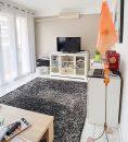 Appartement La Seyne-sur-Mer  55 m² 3 pièces