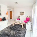 55 m² Appartement La Seyne-sur-Mer  3 pièces