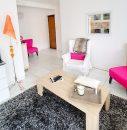 La Seyne-sur-Mer   Appartement 55 m² 3 pièces