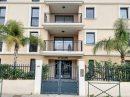 Appartement Sanary-sur-Mer  86 m² 3 pièces