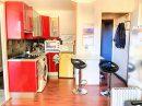 Appartement  La Seyne-sur-Mer  2 pièces 25 m²