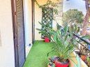 LA SEYNE /LES SABLETTES: T2 de 25 m²