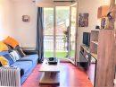 2 pièces La Seyne-sur-Mer  Appartement 25 m²
